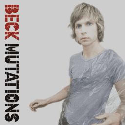 beck official website